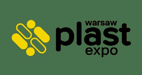 Warsaw Plast Expo