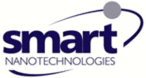 smart nanotechnologies