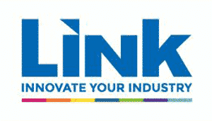 LINK - innovate your industry